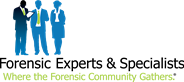 Forensic Experts & Specialists